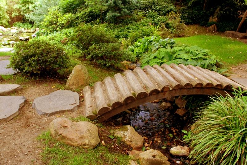 small bridge-greenmore (4)