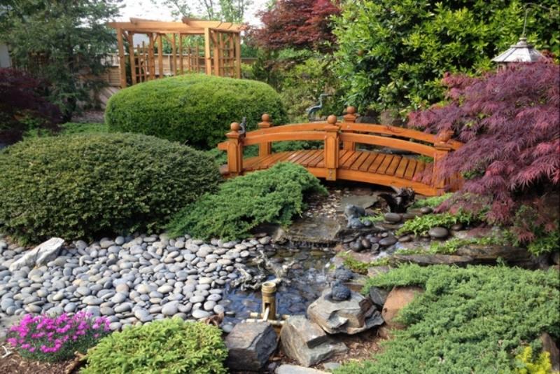 small bridge-greenmore (5)