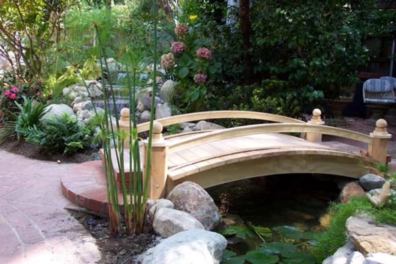 small bridge-greenmore (6)