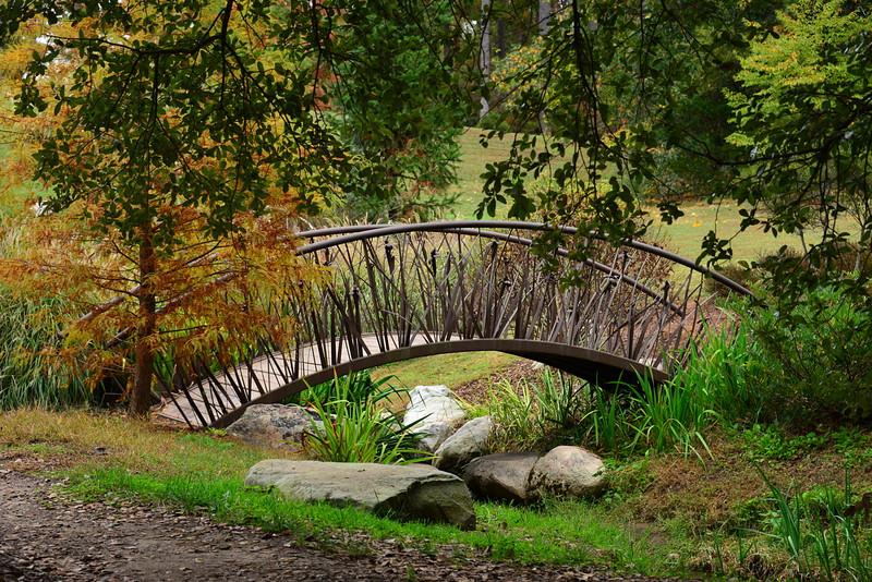 small bridge-greenmore (9)