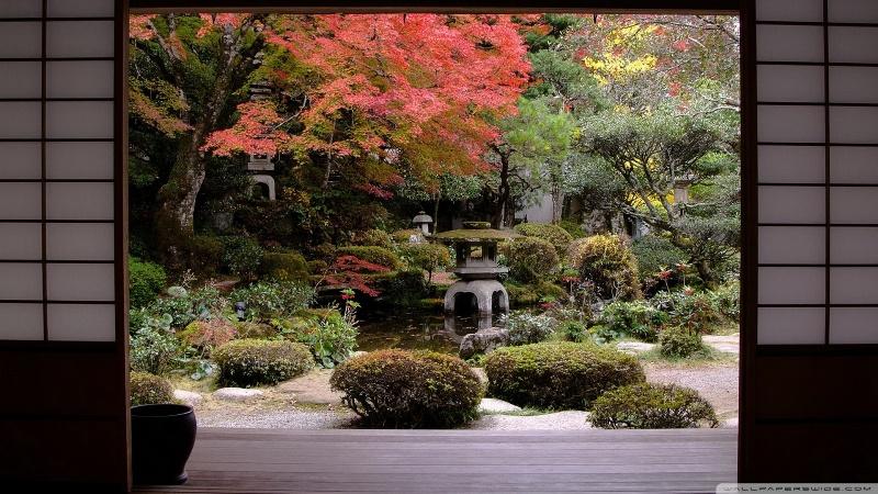 japangarden-greenmore (2)