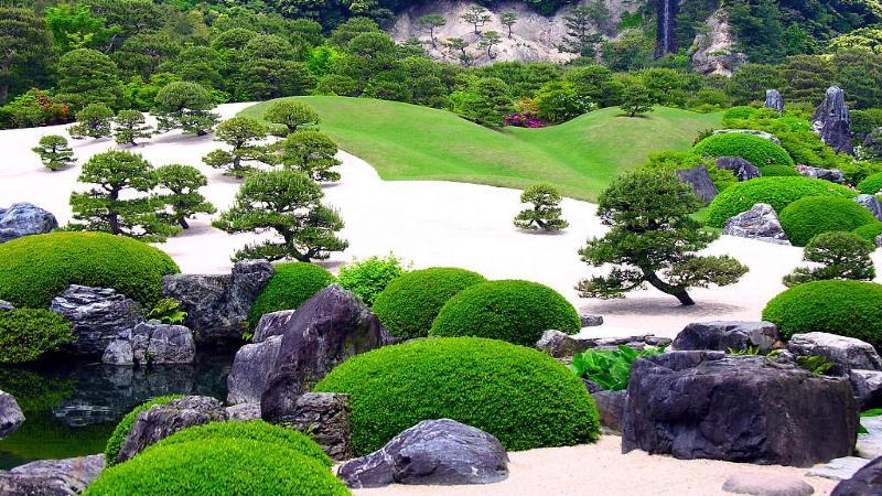 japangarden-greenmore (4)