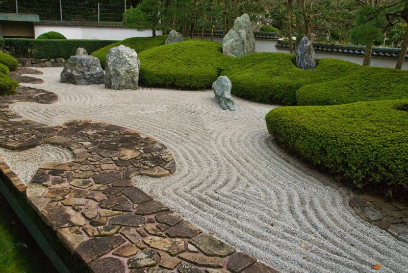 japangarden-greenmore (8)