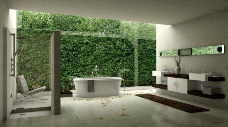 bathroom-greenmore (2)