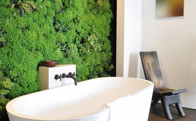 bathroom-greenmore (4)