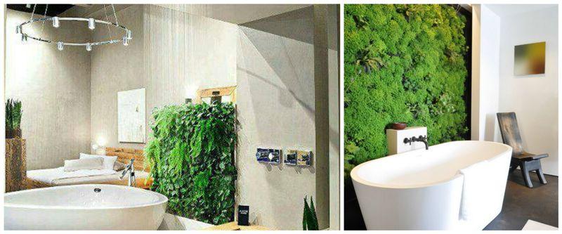 bathroom-greenmore (5)