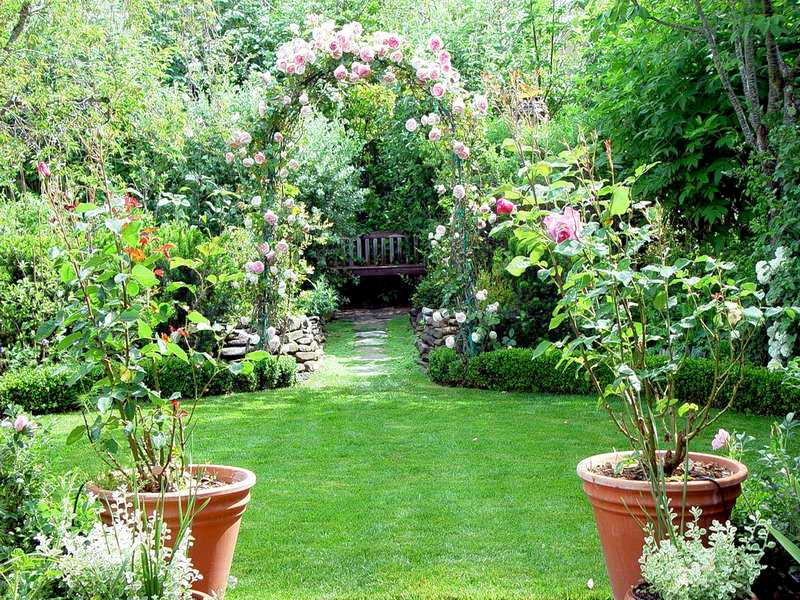 mistake garden - greenmore (1)