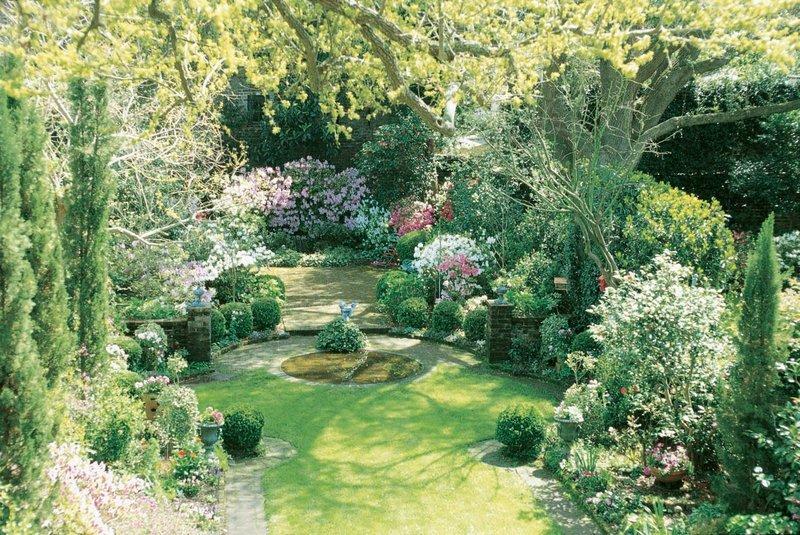 mistake garden - greenmore (9)