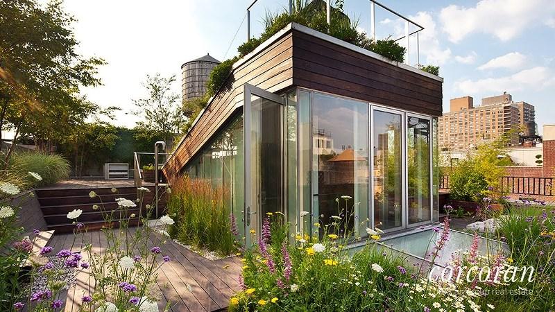 penhouse-garden-greenmore (6)