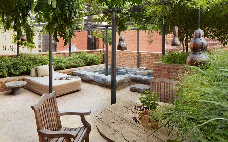 penhouse-garden-greenmore (9)