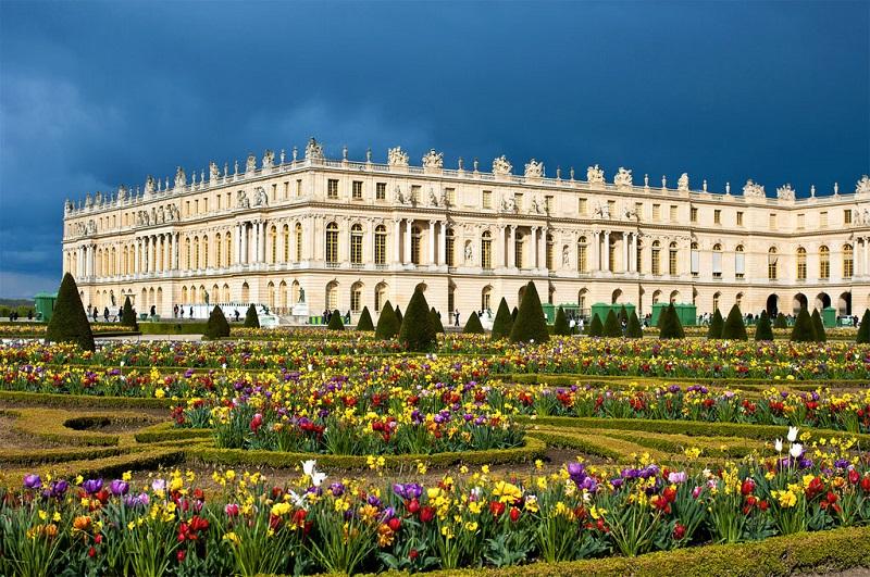 Versailles_jardins (5)