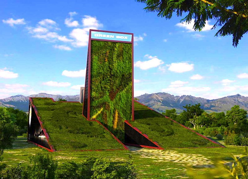 greenbox-greenmore (4)