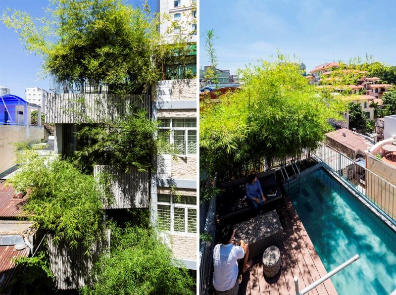 cong-trinh-nha-o-xanh-greenmore64
