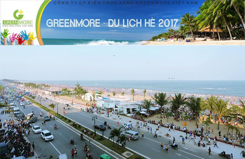 mo-dau-du-lich-greenmore