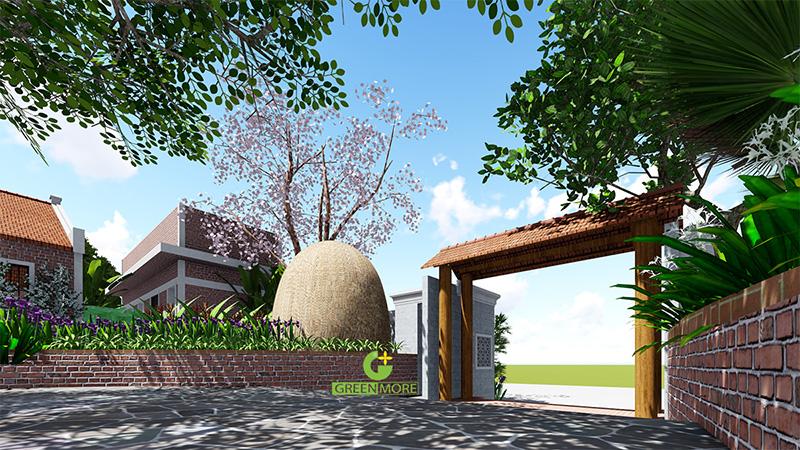 thiet-ke-canh-quan-resort-dam-van-long (5)
