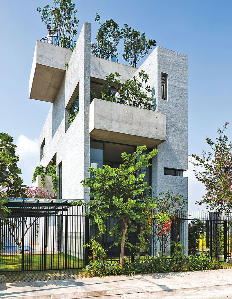 binh-house-VTN-greenmore2