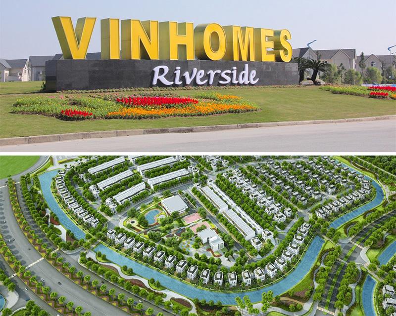 thi-cong-cham-soc-san-vuon-biet-thu-vinhomes-riverside-greenmore (3)