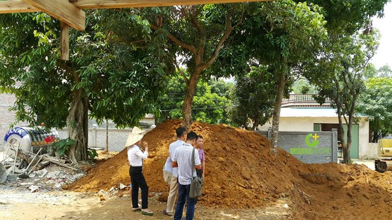thiet-ke-canh-quan-resort-dam-van-long-6