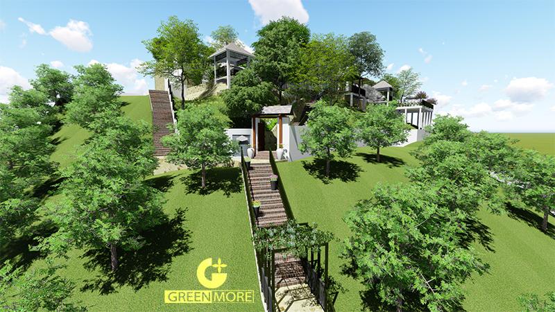 thiet-ke-san-vuon-quang-ninh-greenmore9