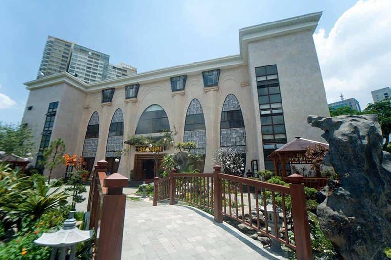 nha-hang-san-vuon-quan-cafe-greenmore2
