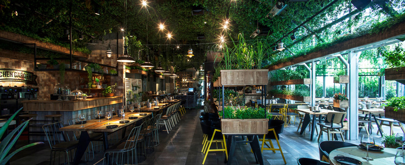 nha-hang-san-vuon-quan-cafe-greenmore5