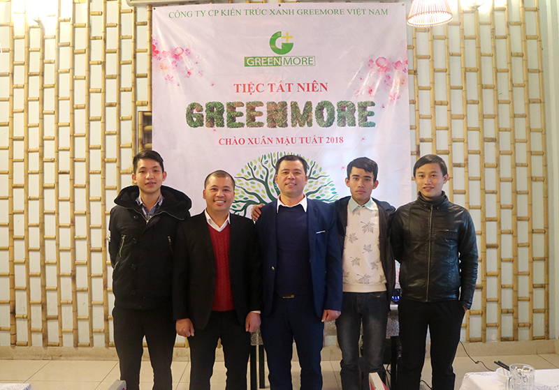 tat-nien-cong-ty-2018-greenmore13