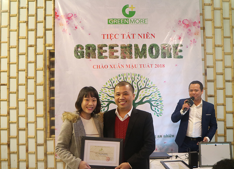 tat-nien-cong-ty-2018-greenmore7