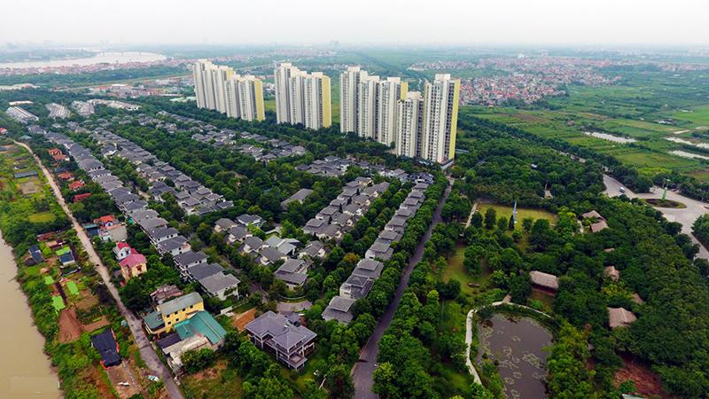 biet-thu-san-vuon-Ecopark-greenmore