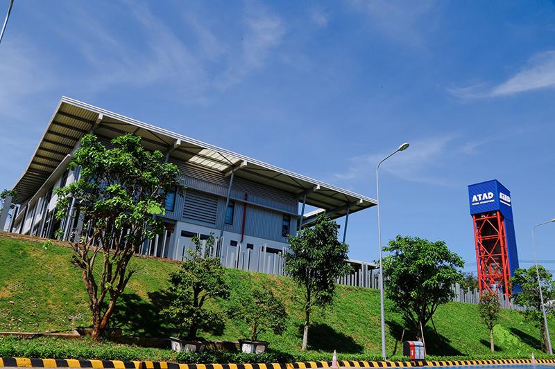 cong-trinh-xanh-dong-nai-greenmore3