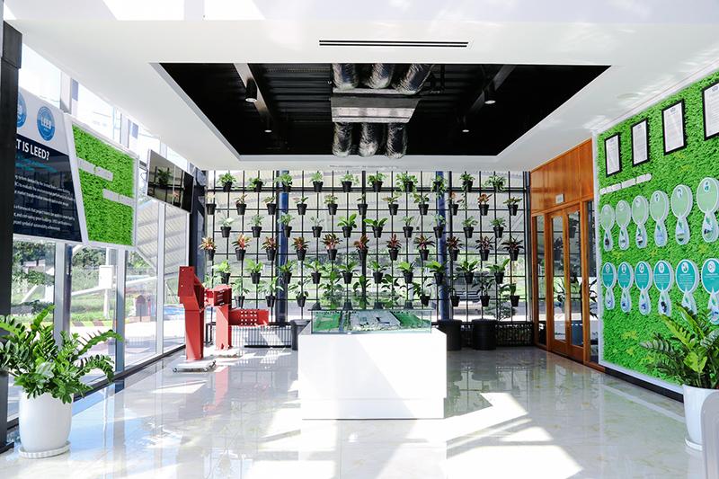 cong-trinh-xanh-dong-nai-greenmore6