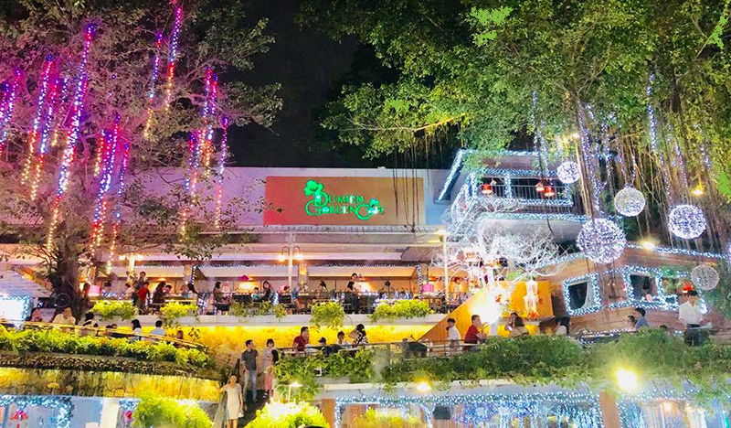 thiet-ke-anh-sang-quan-cafe-san-vuon-greenmore3