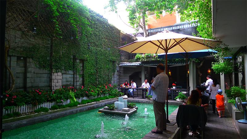 thiet-ke-quan-cafe-san-vuon-greenmore (6)