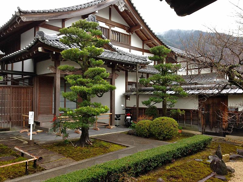 thiet-ke-san-vuon-nhat-ban-greenmore6