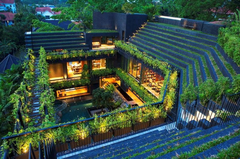 vuon-tren-mai-singapore-greenmore (4)