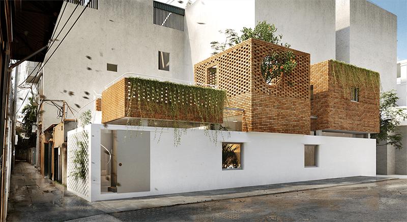 cong-trinh-xanh-VH-House