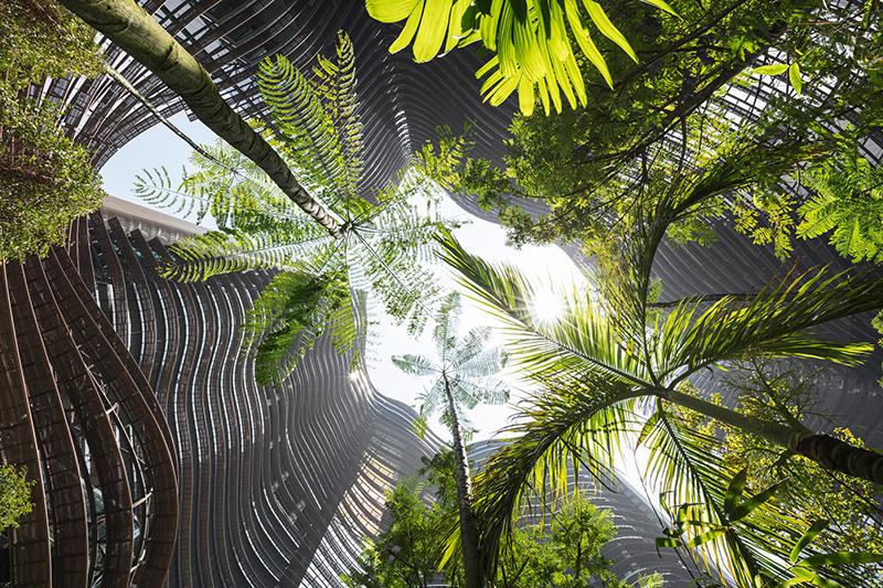 marina-one-singapore-cong-trinh-xanh-greenmore-2