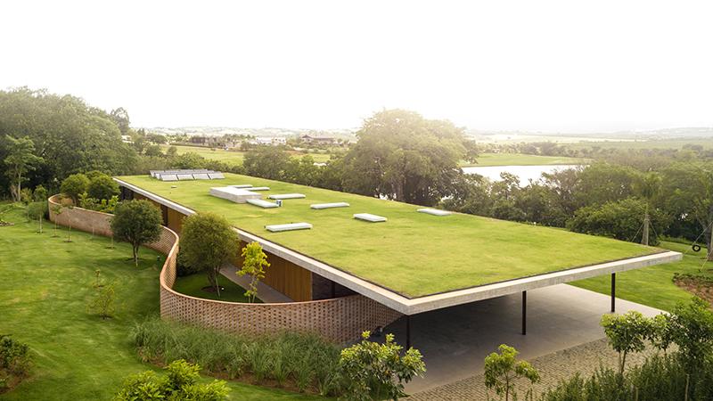 planar-house-brazil-greenmore