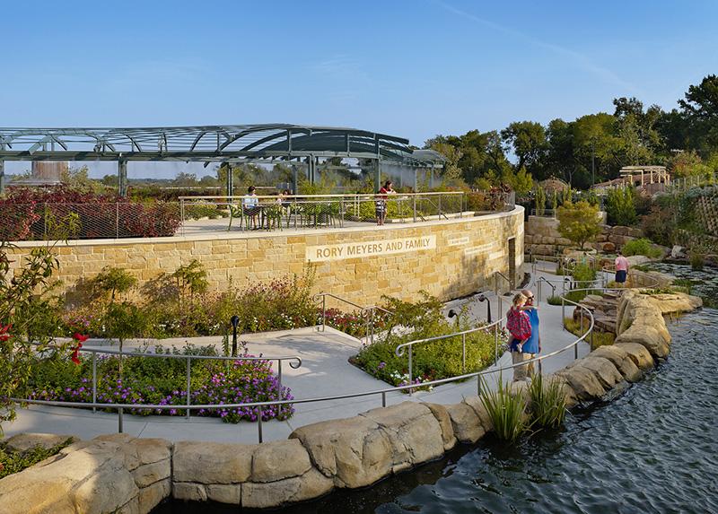 canh-quan-vuon-tham-hiem-Dallas-Arboretum-grenmore-5