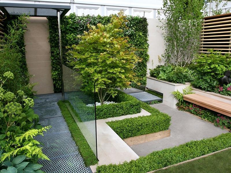 Home Garden Designs Fresh Small Home Garden Ideas Wardloghome For Best Design Garden Trends Of Home Garden Designs  awesome Small Home Garden Design - Home Design Ideas