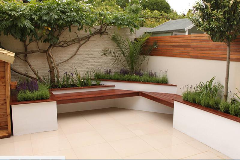 tksv-khu-do-thi-garden-city-greenmore-2