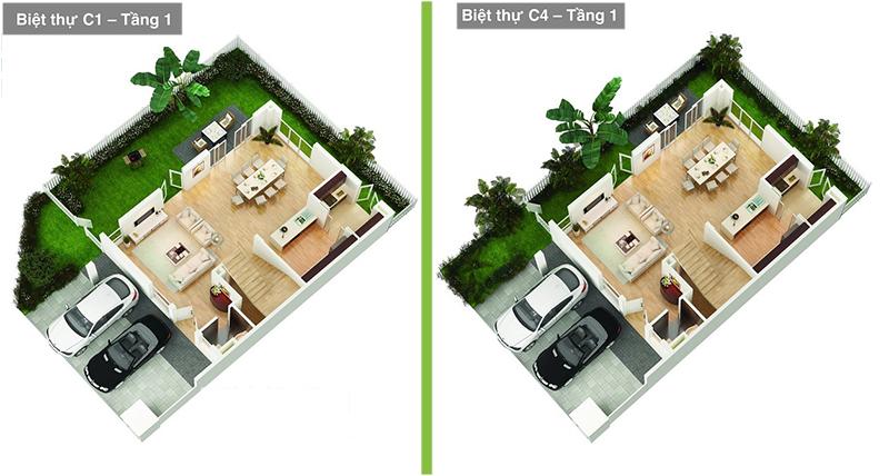 tksv-khu-do-thi-garden-city-greenmore-9