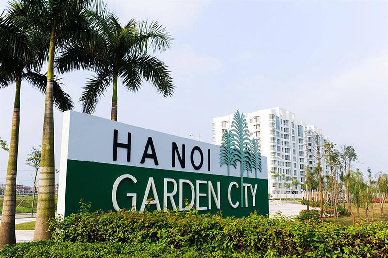 tksv-khu-do-thi-garden-city-greenmore