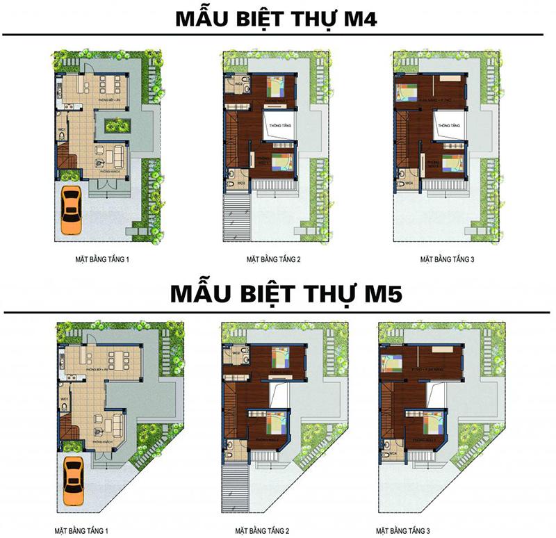 tksv-khu-do-thi-linh-dam-greenmore-9