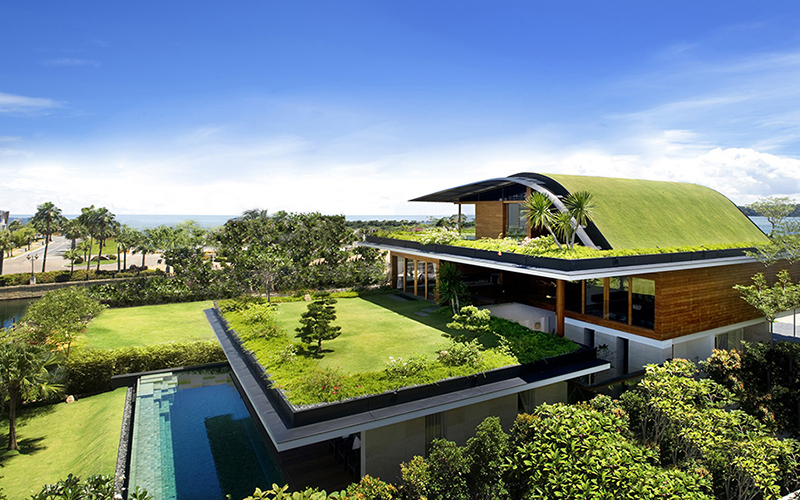 Mai-nha-xanh-meera-singapore-greenmore-3