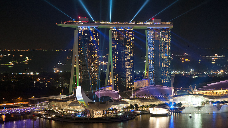 Marina-Bay-Sands-Singapore-greenmore-2