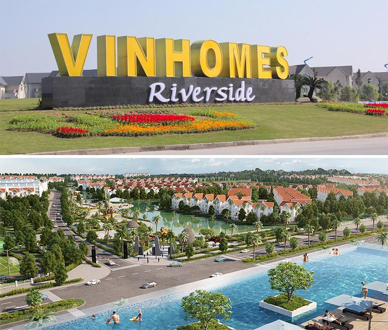 cong-trinh-mau-thiet-ke-san-vuon-vinhomes-riverside-greenmore-10