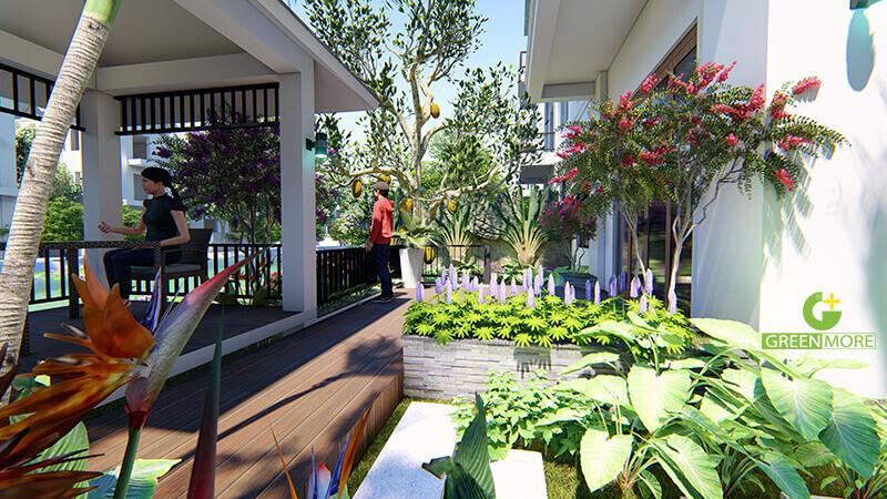 cong-trinh-mau-thiet-ke-san-vuon-vinhomes-riverside-greenmore-7
