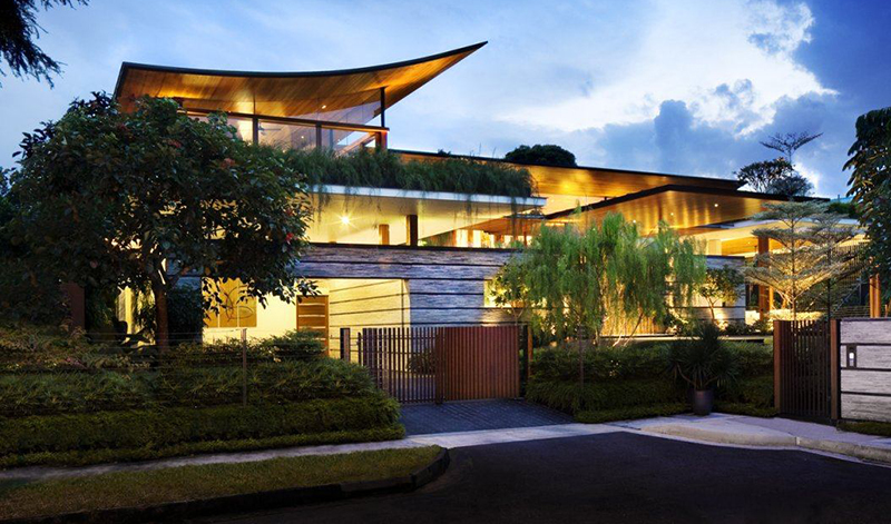 kien-truc-xanh-Willow-House-singapore-greenmore-6