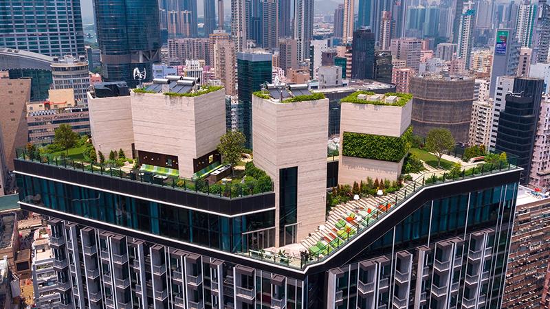 vuon-tren-mai-skypark-hong-kong-greenmore