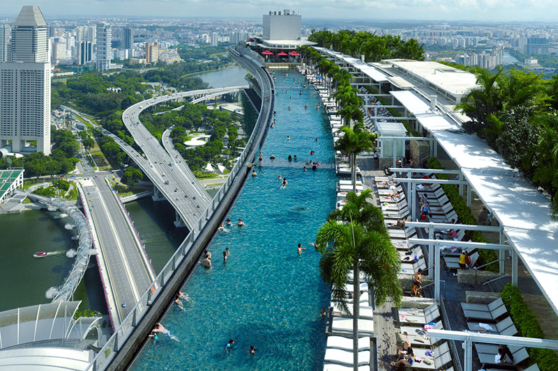 Marina-Bay-Sands-Singapore-greenmore-3